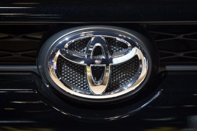 Toyota-Mazda to build $1.6B production facility in Alabama