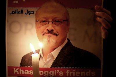 Saudi Arabia seeks death penalty in Jamal Khashoggi's slaying