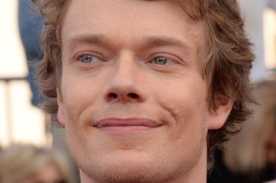 'Game of Thrones' alum Alfie Allen joins 'Harlots' Season 3