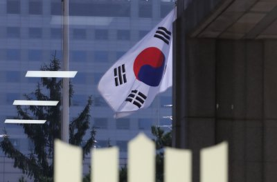 South Korea, New Zealand spar over diplomat in sex harassment case