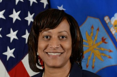 Air Force creates permanent office for diversity, inclusion, equity following analyses thumbnail
