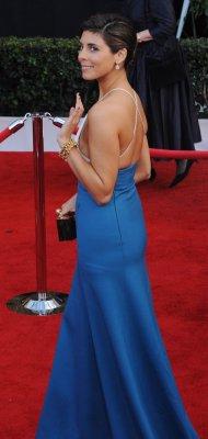 Jamie-Lynn Sigler to appear on 'Entourage'