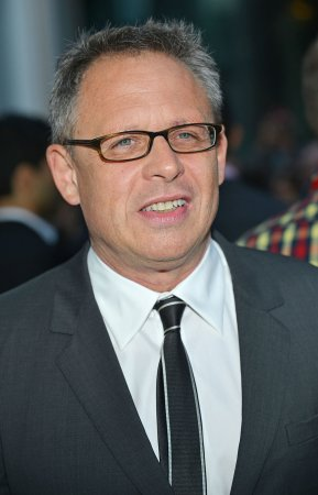 Bill Condon to direct live-action remake of 'Beauty and the Beast'