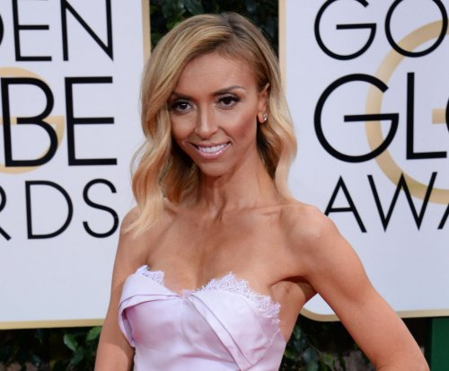 Giuliana Rancic shares tribute to Joan Rivers ahead of 'Fashion Police' return