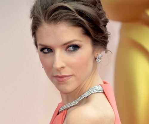 Anna Kendrick blasts Hollywood sexism in new interview