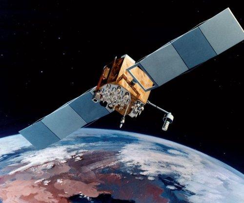 Raytheon delivers hardware for next-gen USAF GPS system