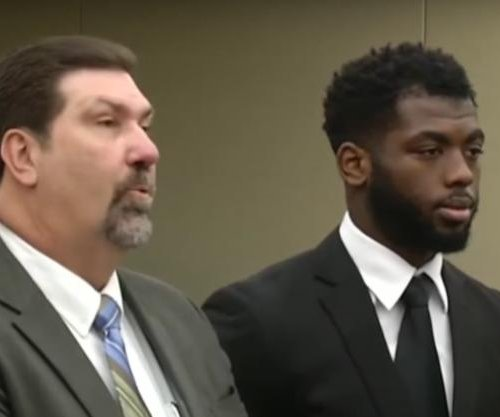 Ohio State QB J.T. Barrett pleads guilty