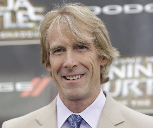 Michael Bay denies conflict with Kate Beckinsale: 'I truly respect her'