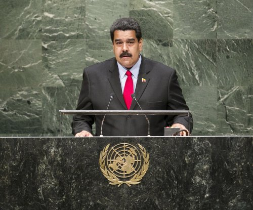 Venezuela ending electricity rationing as dam 'recovered'