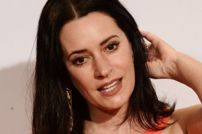 Paget Brewster returning to 'Criminal Minds' for Season 12 guest arc