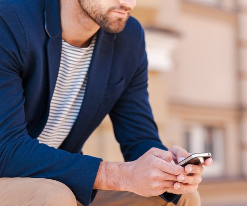 New French law gives employees right to ignore work emails