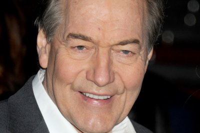Charlie Rose's heart surgery went 'very well,' says CBS