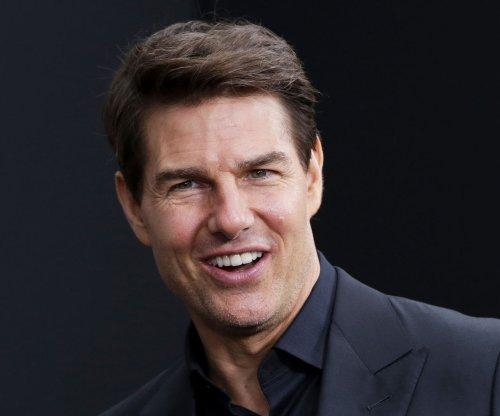 Famous birthdays for July 3: Tom Cruise, Olivia Munn