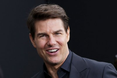 Famous birthdays for July 3: Tom Cruise, Olivia Munn