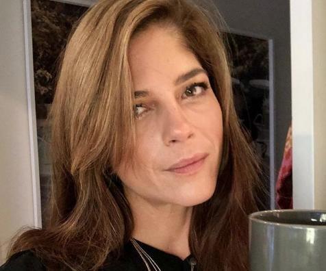 Selma Blair, Rachel McAdams accuse James Toback of sexual harassment