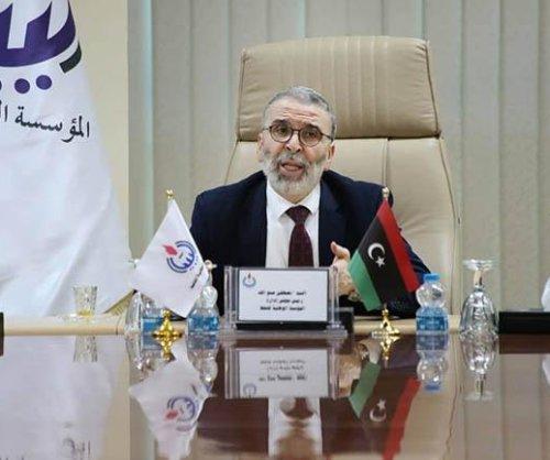 Western powers welcome return of Libyan oil