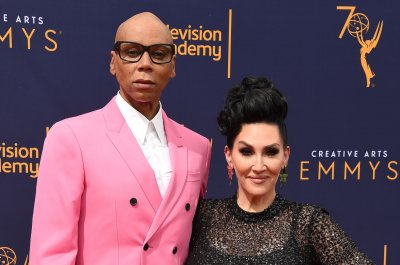 'RuPaul's Drag Race,' 'Rick and Morty' win Creative Arts Emmys