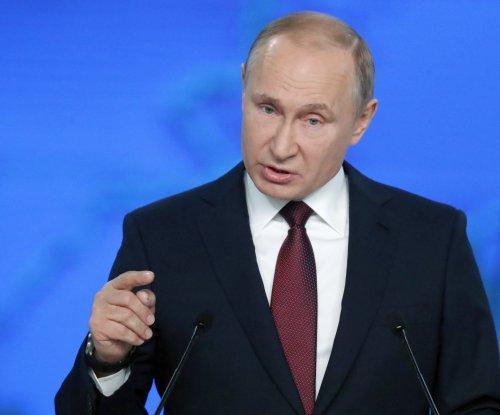 Russia needs Donald Trump to divide Atlantic Alliance