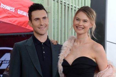 Adam Levine leaves 'The Voice,' Gwen Stefani to coach in Season 17