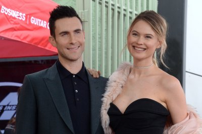 Adam Levine leaves 'The Voice' after 16 seasons: 'What an amazing ride'