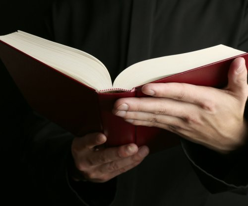 5 Michigan priests face sexual abuse charges