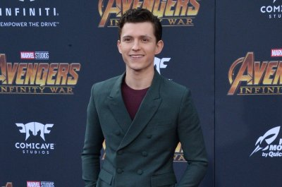 Tom Holland says he couldn't walk after workout with Jake Gyllenhaal