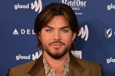 Adam Lambert to release new EP in September