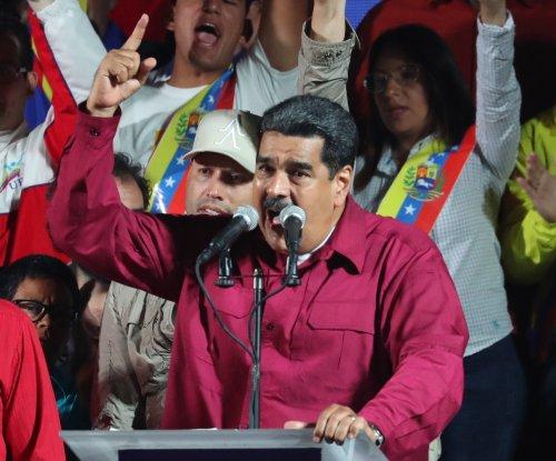 Venezuela joins U.N. Human Rights Council despite strong opposition