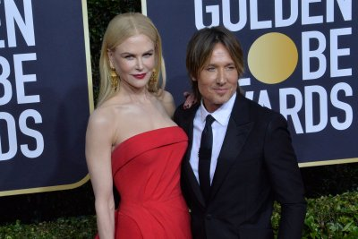 Keith Urban, Pink to perform 'One Too Many' at ACM Awards