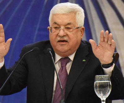 Hamas, Fatah hold unity talks in Turkey