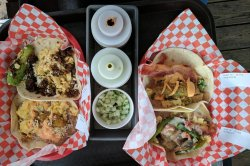 McCormick will pay taco lover $100K for four months' work