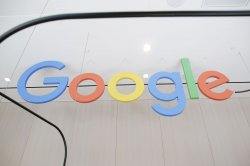 Google to remove 'sugar daddy' dating apps from Play Store