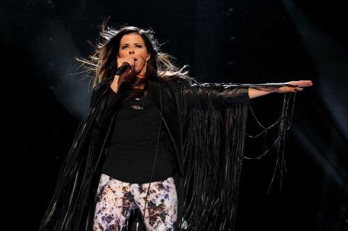 ABC to air CMA Music Festival special Aug. 12