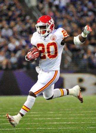KC Chiefs won't comment on fight report
