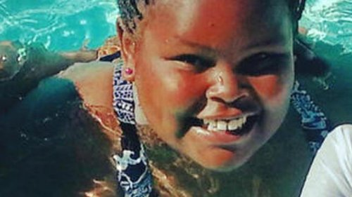 Family of girl declared brain dead wants ruling reversed