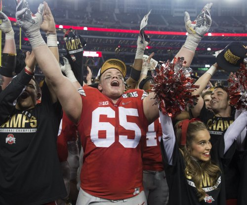 Ohio Ashley Furniture stores issue $1.5M in refunds to celebrate champ Buckeyes