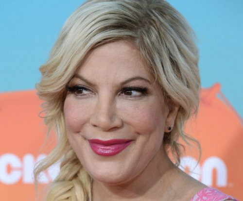 Tori Spelling ordered to pay $38K in credit card lawsuit