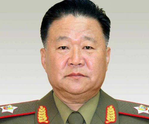 KCNA: North Korea's Choe Ryong Hae offers condolences at Fidel Castro funeral