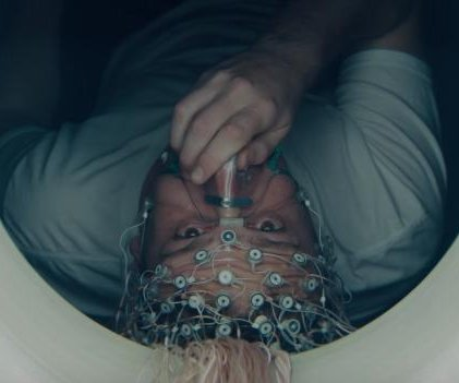 'The Discovery': Jason Segel, Rooney Mara star in spooky first trailer