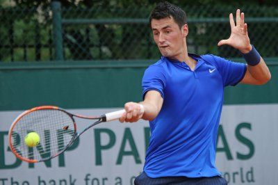Bernard Tomic, Daniil Medvedev fined for Wimbledon controversies