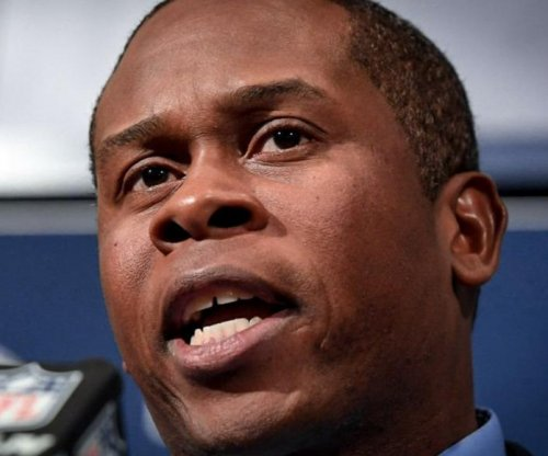 Vance Joseph: Denver Broncos glad head coach will return