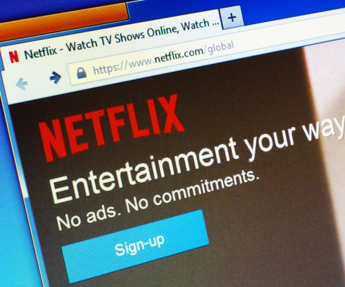 Netflix adds record 8 million subscribers in fourth quarter