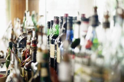 Higher taxes may help counter the toll of alcohol