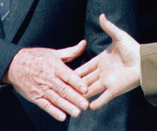 Muslim woman wins handshake discrimination case in Sweden