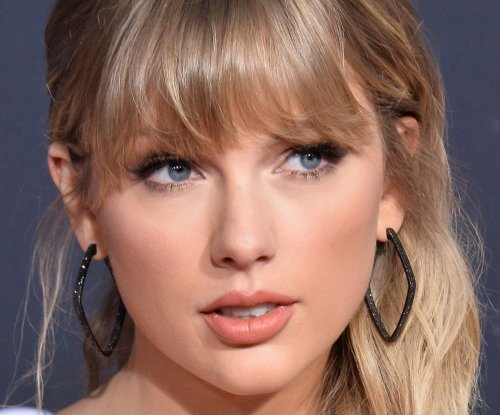 Famous birthdays for Dec. 13: Taylor Swift, Christopher Plummer