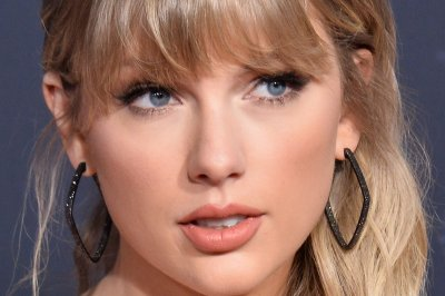 Famous birthdays for Dec. 13: Taylor Swift, Christopher Plummer