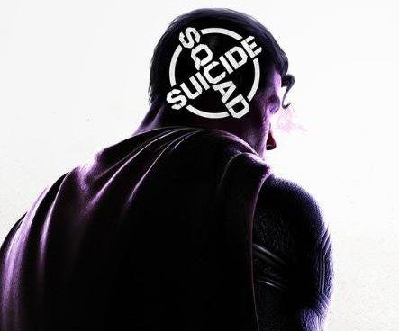 'Batman' developer announces 'Suicide Squad' video game