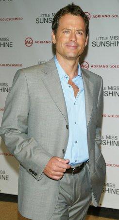 Kinnear to appear on 'Modern Family'