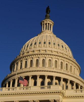 Legislators: Meeting public is vital