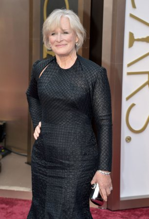 Glenn Close is heading back to Broadway in 'A Delicate Balance'